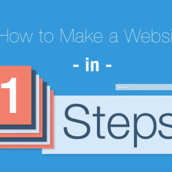 make-website-11-steps